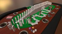 Tabletop Simulator screenshot, image №79296 - RAWG