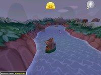 Disney's The Emperor's New Groove screenshot, image №1709283 - RAWG