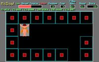 Cкриншот Madame Ching's Dungeon of Ecstasy, изображение № 344200 - RAWG