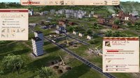 Workers & Resources: Soviet Republic screenshot, image №824886 - RAWG