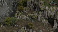 Cкриншот Pillars of Eternity, изображение № 140589 - RAWG