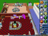 Cкриншот Mall Tycoon, изображение № 299364 - RAWG