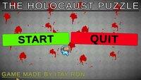 Cкриншот The Holocaust Puzzle, изображение № 2742004 - RAWG