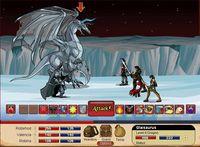 Cкриншот DragonFable, изображение № 605938 - RAWG