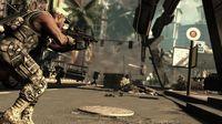 SOCOM 4: U.S. Navy SEALs screenshot, image №549859 - RAWG