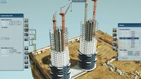 Cкриншот Skyscraper Simulator, изображение № 148088 - RAWG