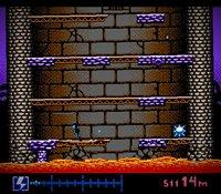 Cкриншот Everlasting Tower, изображение № 613073 - RAWG