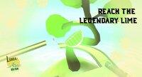 Cкриншот Lime Rush, изображение № 2424533 - RAWG