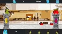 Cкриншот Pear Defense, изображение № 2879224 - RAWG
