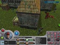 Cкриншот Star Sentinel Tactics, изображение № 543039 - RAWG