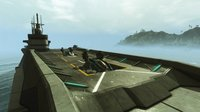 Cкриншот Carrier Command: Gaea Mission, изображение № 166278 - RAWG