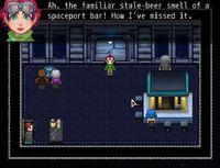 Cкриншот Space Pilgrim Episode I: Alpha Centauri, изображение № 113859 - RAWG