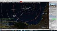 Command: Desert Storm screenshot, image №1853849 - RAWG