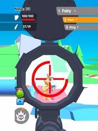 Cкриншот Strike.io, изображение № 2816949 - RAWG