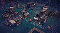 Against the Storm Demo screenshot, image №2556646 - RAWG