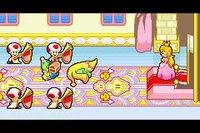 Mario Luigi Superstar Saga 2003 Release Date Videos