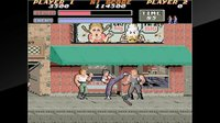 Cкриншот Arcade Archives VIGILANTE, изображение № 2160198 - RAWG