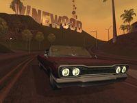 Cкриншот Grand Theft Auto: San Andreas, изображение № 3537 - RAWG