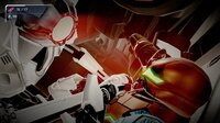 Metroid Dread screenshot, image №2897132 - RAWG