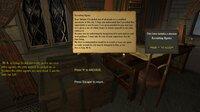 Cкриншот Waiting For The Raven, изображение № 2513346 - RAWG