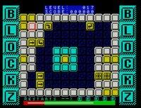 Cкриншот BlockZ (raymierussell), изображение № 2396744 - RAWG