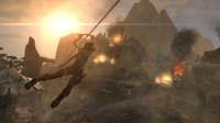 Cкриншот Tomb Raider: Definitive Edition, изображение № 2382407 - RAWG