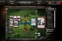 Cкриншот Hearts of Iron: The Card Game, изображение № 584189 - RAWG