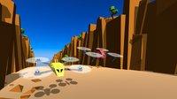 Cкриншот Drone Racer: Canyons, изображение № 650106 - RAWG