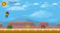 Cкриншот Western Adventure, изображение № 112906 - RAWG