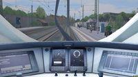 Railroad X screenshot, image №192473 - RAWG