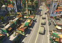 Cкриншот Тропико 3, изображение № 121984 - RAWG