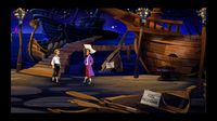 Cкриншот The Secret of Monkey Island: Special Edition, изображение № 100433 - RAWG