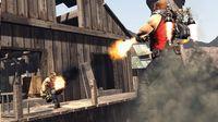 Cкриншот Duke Nukem Forever, изображение № 77657 - RAWG