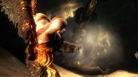 Cкриншот God of War III, изображение № 509247 - RAWG