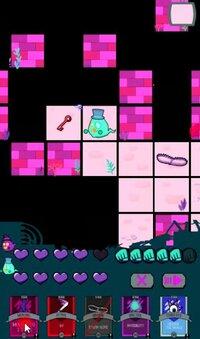 Cкриншот LSD - Last Sweet Dream, изображение № 2735450 - RAWG