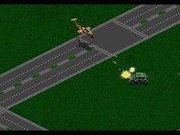 Cкриншот Jungle Strike, изображение № 746514 - RAWG
