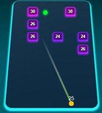 Cкриншот Brick Ball (simple Project), изображение № 2862503 - RAWG