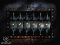 Cкриншот Atmosfear: The 3rd Dimension, изображение № 363424 - RAWG