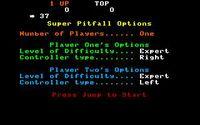 Cкриншот Super Pitfall, изображение № 738127 - RAWG