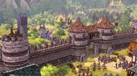 Cкриншот The Settlers: Rise Of An Empire Gold Edition, изображение № 185613 - RAWG