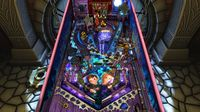 Pinball FX3 screenshot, image №636943 - RAWG
