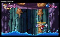 Rayman screenshot, image №318708 - RAWG