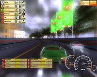 Cкриншот Гонки миллионеров, изображение № 548918 - RAWG