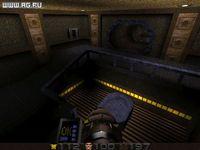 Cкриншот Shrak for Quake, изображение № 345960 - RAWG