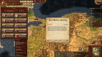 Cкриншот March of the Eagles, изображение № 163853 - RAWG