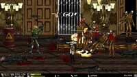 Crazy Flasher Series 2021 screenshot, image №2714445 - RAWG