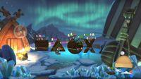 Cкриншот Worms Battlegrounds, изображение № 32350 - RAWG