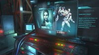 Cкриншот Resident Evil: Resistance, изображение № 2257630 - RAWG