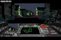 Cкриншот The Raven Project, изображение № 339339 - RAWG
