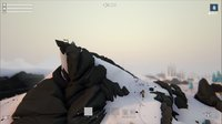 Project Winter screenshot, image №1674526 - RAWG